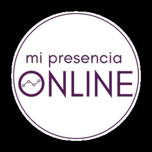 Test Mi presencia online